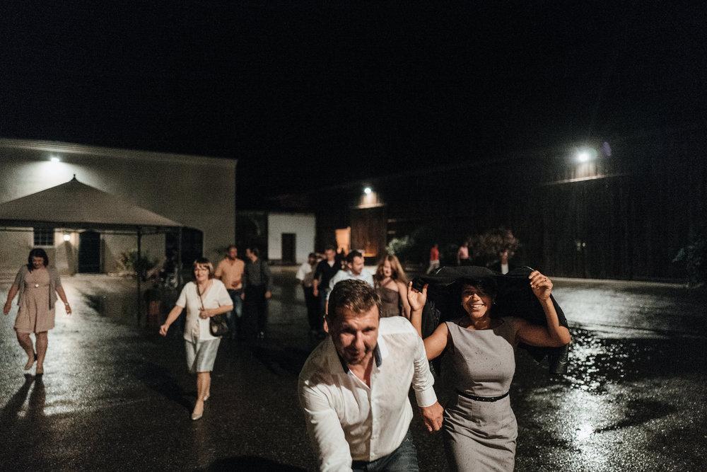 Hochzeit-Conny-Peter-2016-Projekt-2-Punkt0-unbenanntunbenannteFotosessionL1160157-1602.jpg