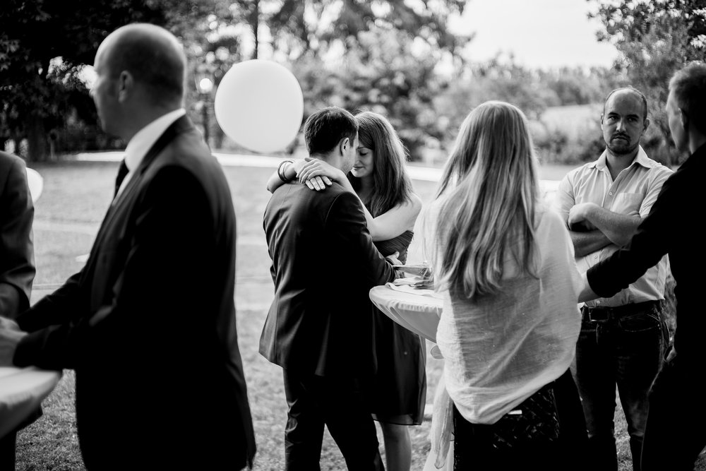 Hochzeit-Conny-Peter-2016-Projekt-2-Punkt0-unbenanntunbenannteFotosession_DSC5590-1066.jpg