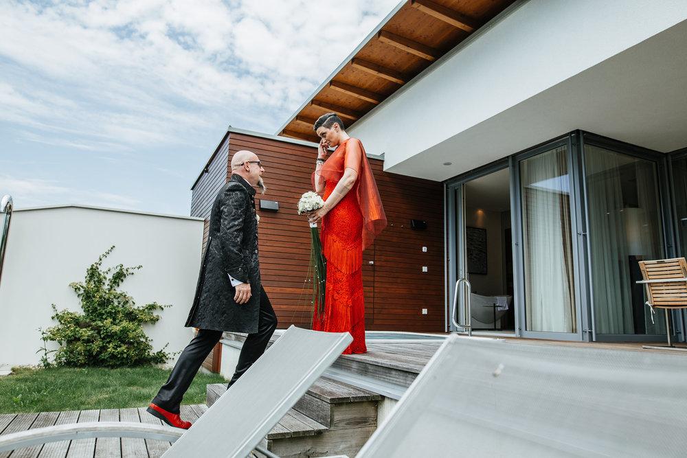 Hochzeit-Conny-Peter-2016-Projekt-2-Punkt0-unbenanntunbenannteFotosession_MG_0542-171.jpg