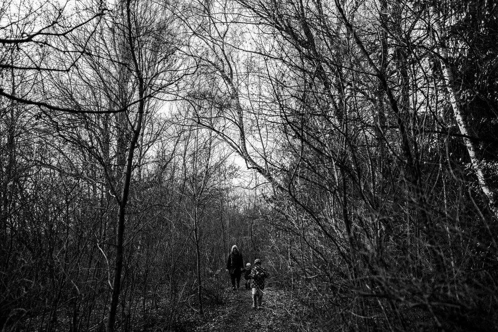 Familienzeit-Sonntagsspaziergang-Olching-12.jpg