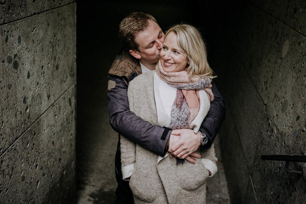 Engagement-Babsi-Robert-Muenchen-18-Februar-2017-1005014.jpg
