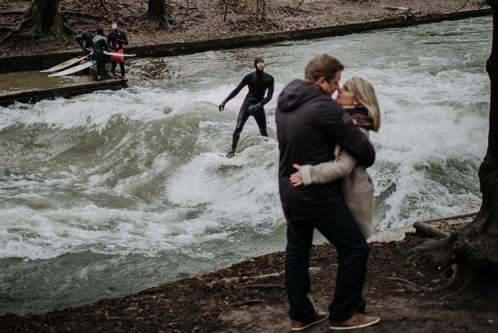 Engagement-Babsi-Robert-Muenchen-18-Februar-2017-1005049.jpg
