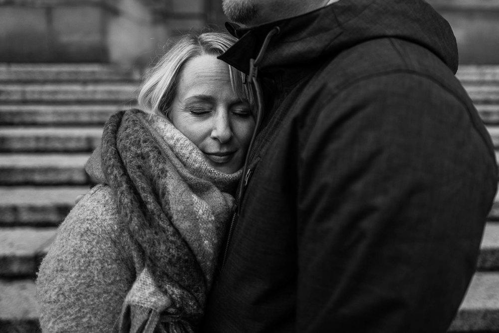 Engagement-Babsi-Robert-Muenchen-18-Februar-2017-1170972.jpg