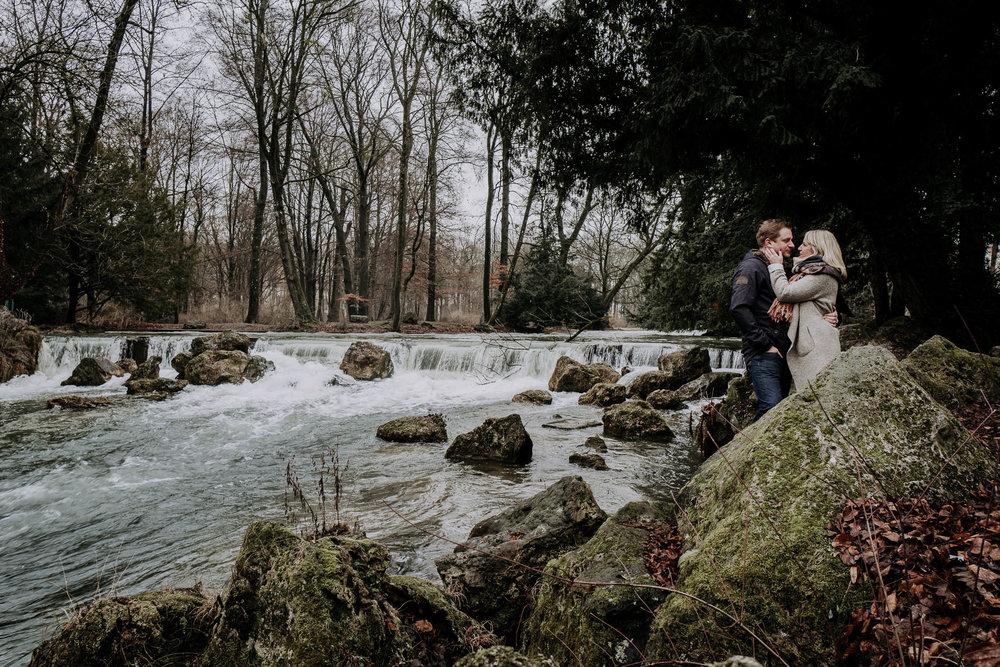 Engagement-Babsi-Robert-Muenchen-18-Februar-2017-1180793.jpg