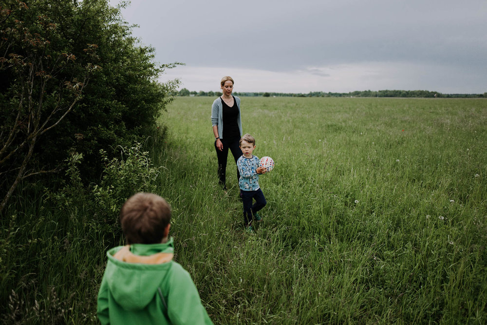 besondere-familienfotos-fotograf-muenchen--47.jpg