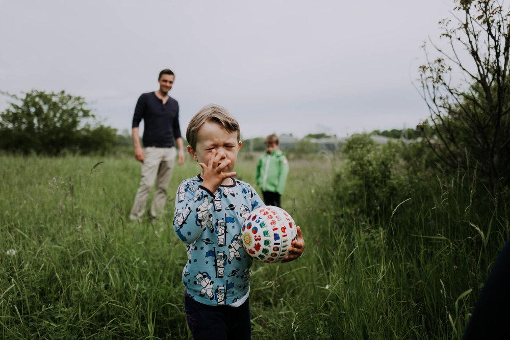 besondere-familienfotos-fotograf-muenchen--48.jpg