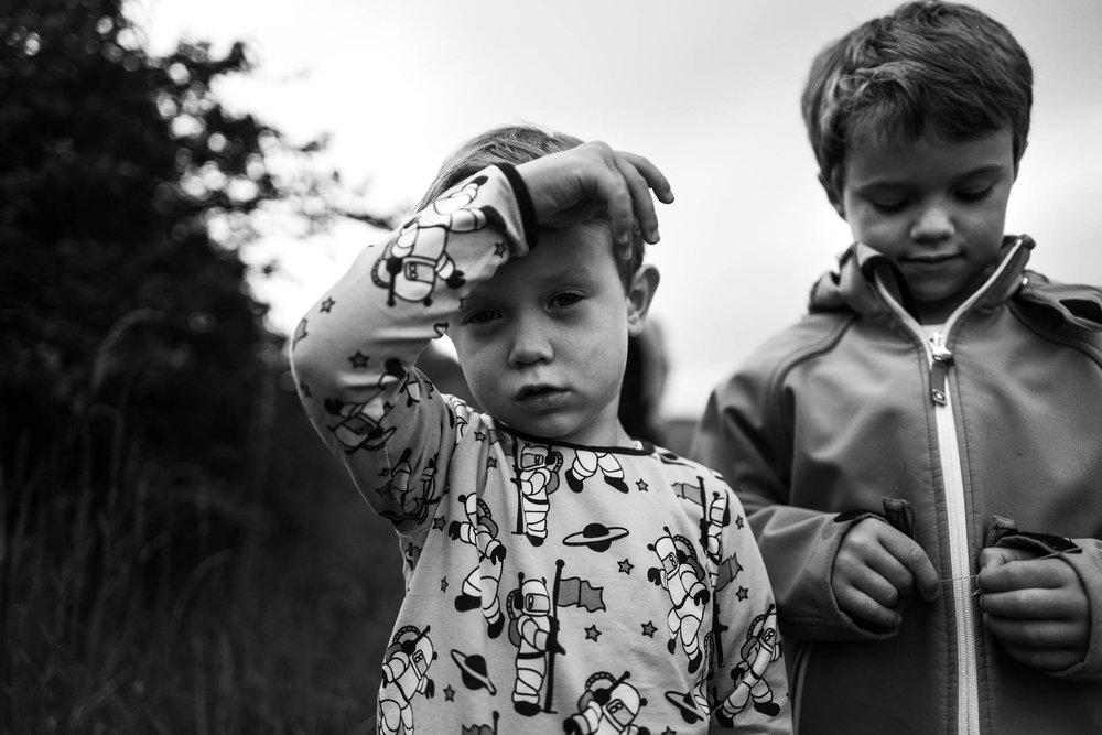 besondere-familienfotos-fotograf-muenchen--57.jpg