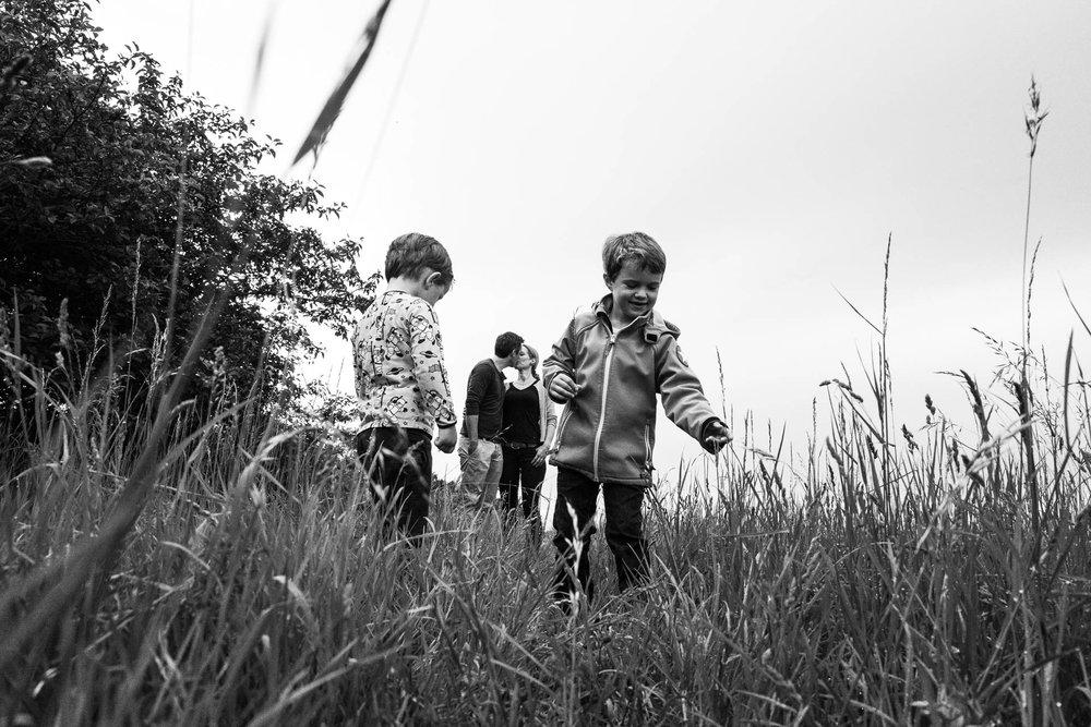 besondere-familienfotos-fotograf-muenchen--58.jpg