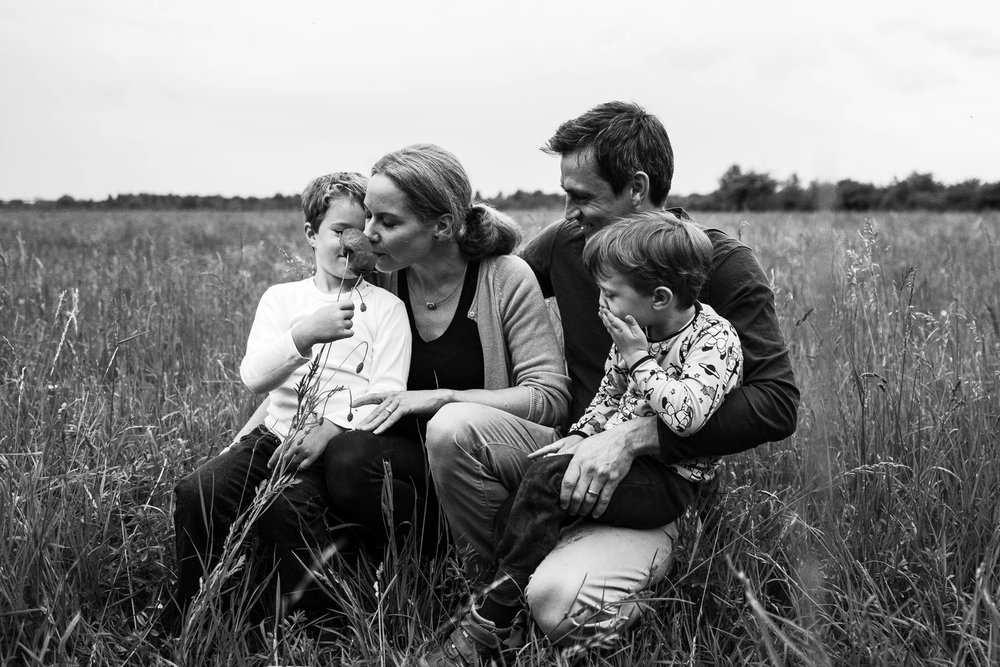 besondere-familienfotos-fotograf-muenchen--61.jpg
