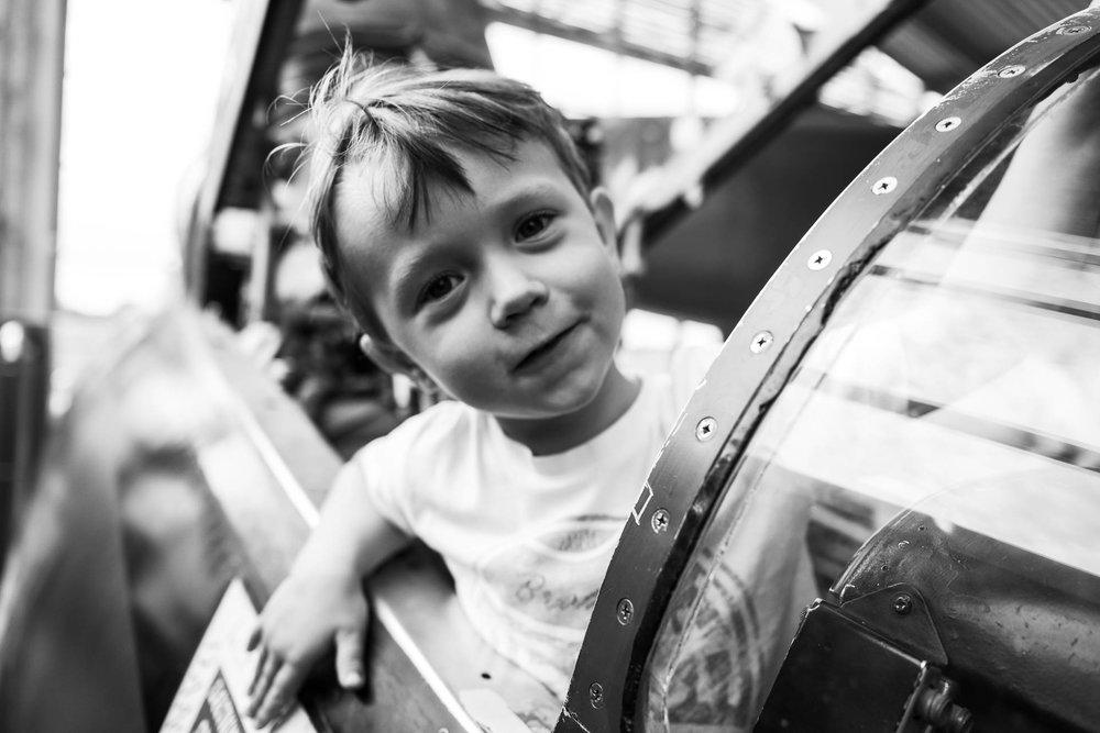besondere-familienfotos-fotograf-muenchen--87.jpg