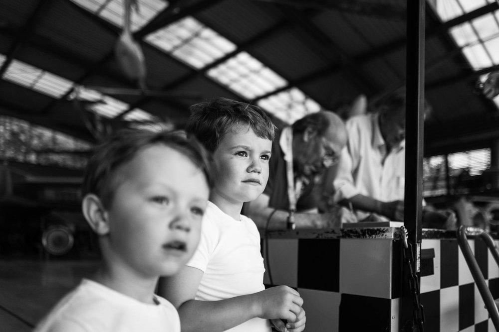 besondere-familienfotos-fotograf-muenchen--88.jpg