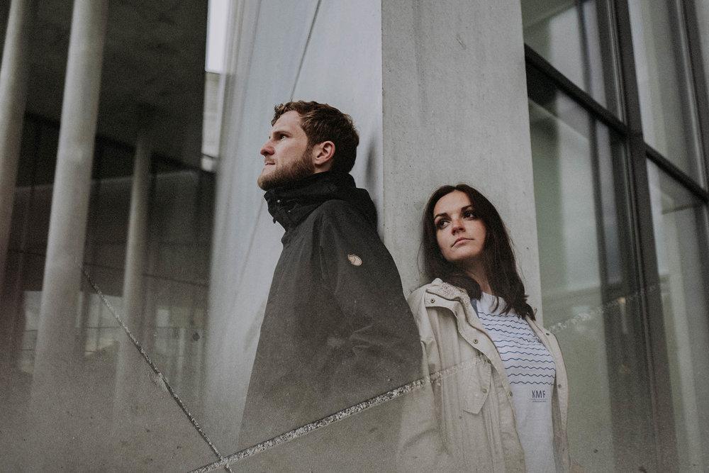 Antonia & Andreas -