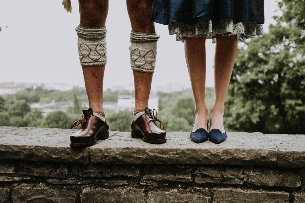 verlobungsfotos-cathy-bene-engagement-shoot-herr-mueller-und-die-liebe--34.jpg