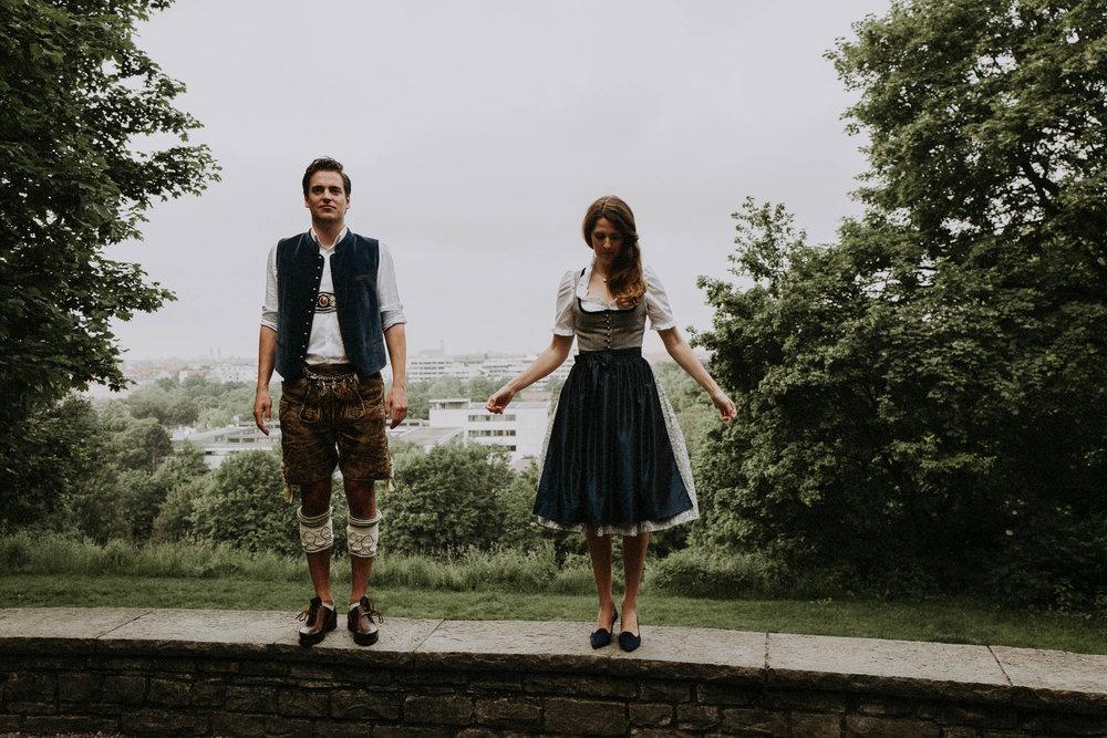 verlobungsfotos-cathy-bene-engagement-shoot-herr-mueller-und-die-liebe--33.jpg