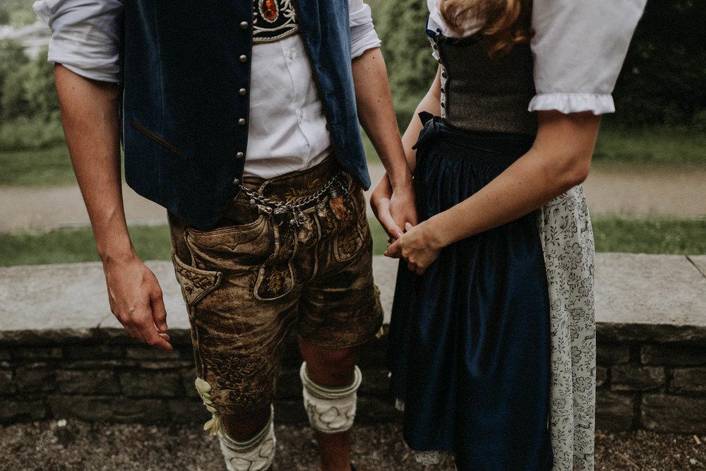 verlobungsfotos-cathy-bene-engagement-shoot-herr-mueller-und-die-liebe--35.jpg