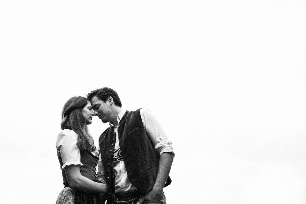 verlobungsfotos-cathy-bene-engagement-shoot-herr-mueller-und-die-liebe--40.jpg