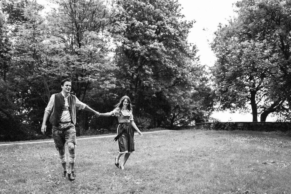 verlobungsfotos-cathy-bene-engagement-shoot-herr-mueller-und-die-liebe--39.jpg