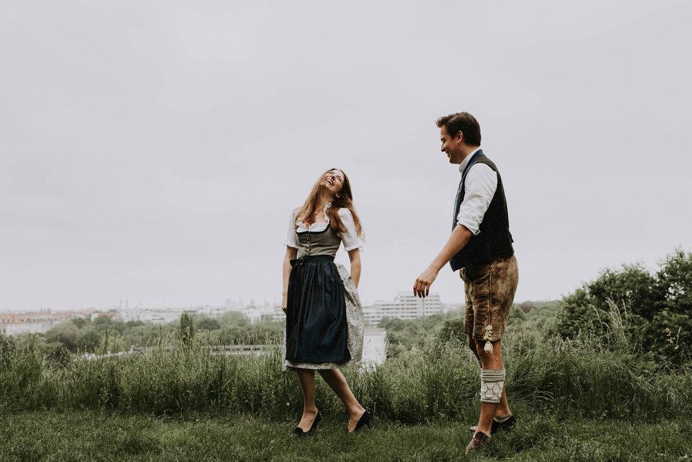 verlobungsfotos-cathy-bene-engagement-shoot-herr-mueller-und-die-liebe--43.jpg