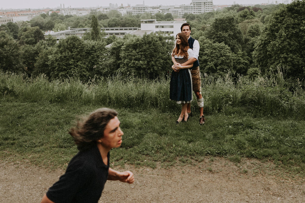 verlobungsfotos-cathy-bene-engagement-shoot-herr-mueller-und-die-liebe--42.jpg