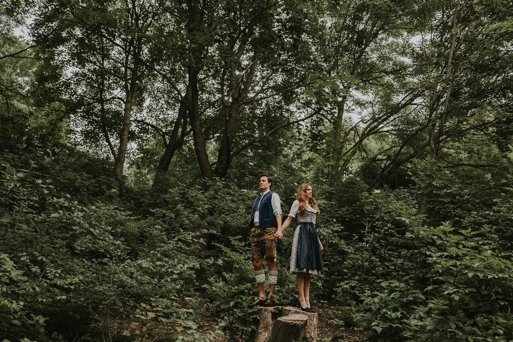 verlobungsfotos-cathy-bene-engagement-shoot-herr-mueller-und-die-liebe--44.jpg