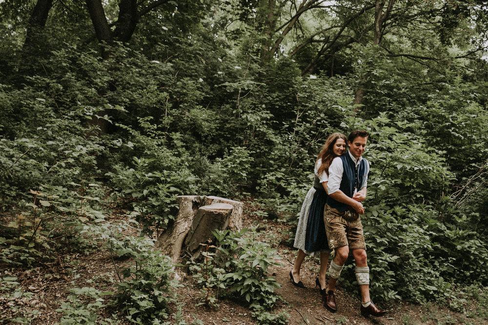 verlobungsfotos-cathy-bene-engagement-shoot-herr-mueller-und-die-liebe--45.jpg