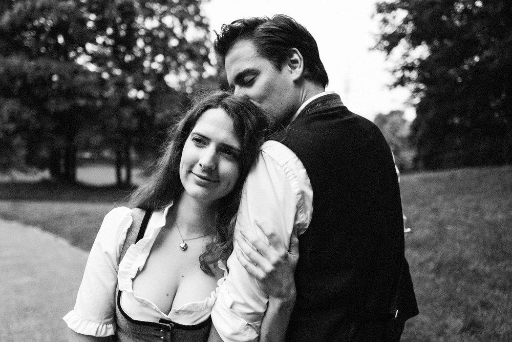 verlobungsfotos-cathy-bene-engagement-shoot-herr-mueller-und-die-liebe--47.jpg
