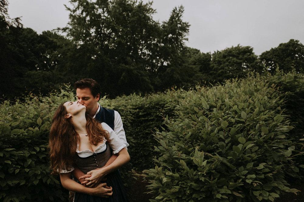 verlobungsfotos-cathy-bene-engagement-shoot-herr-mueller-und-die-liebe--48.jpg