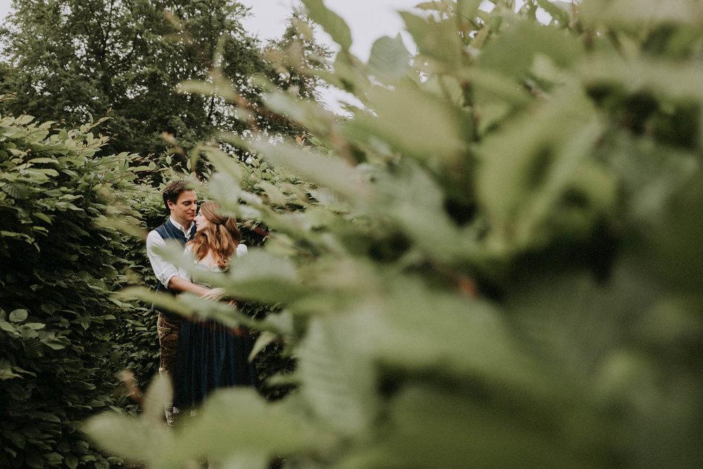 verlobungsfotos-cathy-bene-engagement-shoot-herr-mueller-und-die-liebe--49.jpg