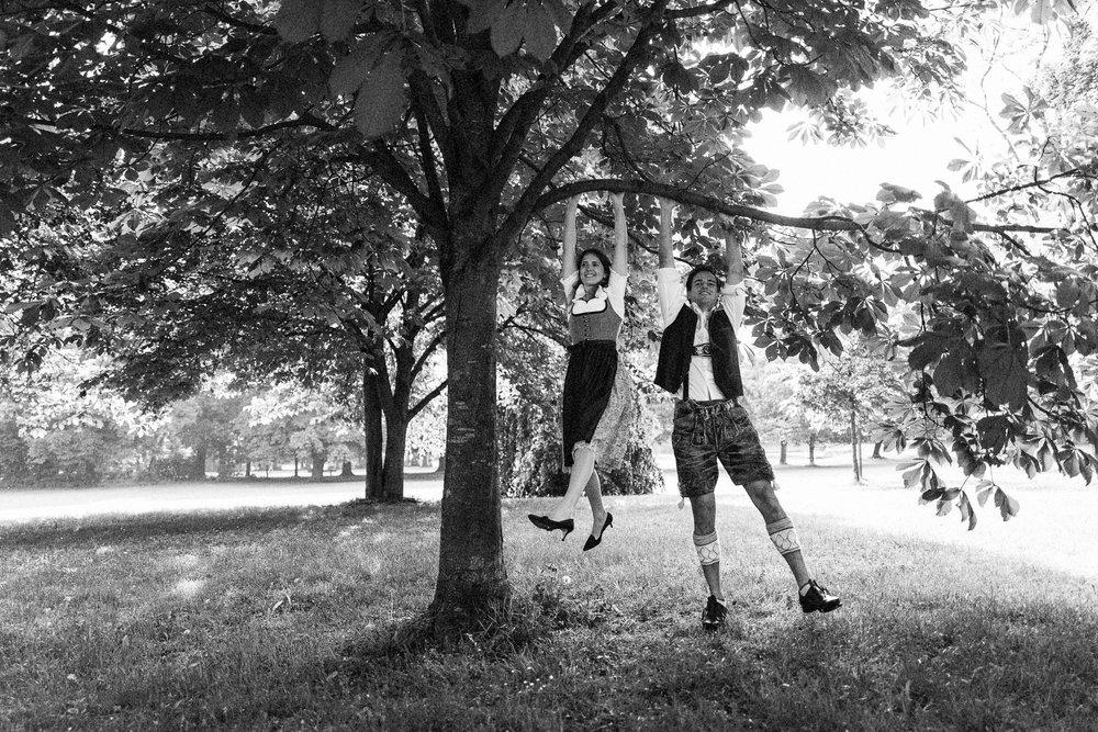 verlobungsfotos-cathy-bene-engagement-shoot-herr-mueller-und-die-liebe--60.jpg