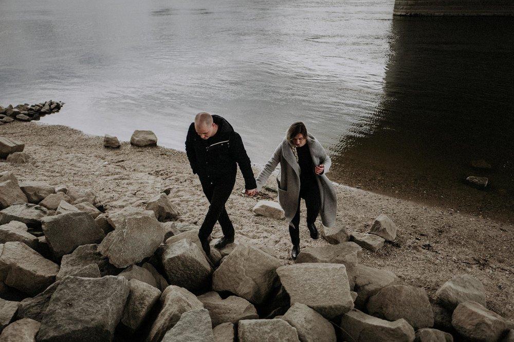 Tatjana+Fabian-Verlobungsshooting-April-2017--47.jpg