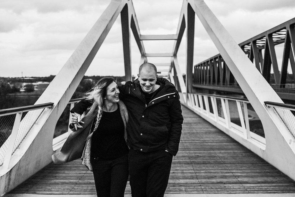 Tatjana+Fabian-Verlobungsshooting-April-2017--67.jpg