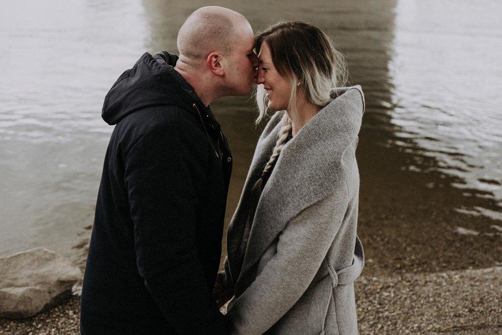 Tatjana+Fabian-Verlobungsshooting-April-2017-1240507-Bearbeitet.jpg
