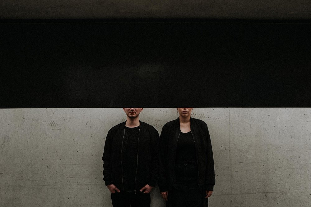 Lena+Michl-April-2017-Muenchen--67.jpg
