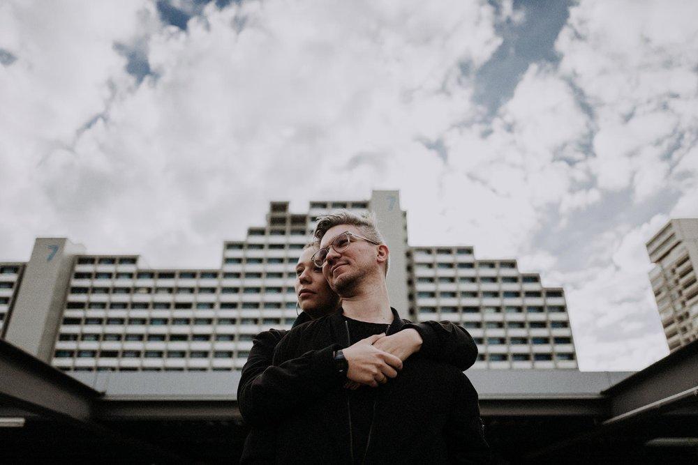 Lena+Michl-April-2017-Muenchen--90.jpg
