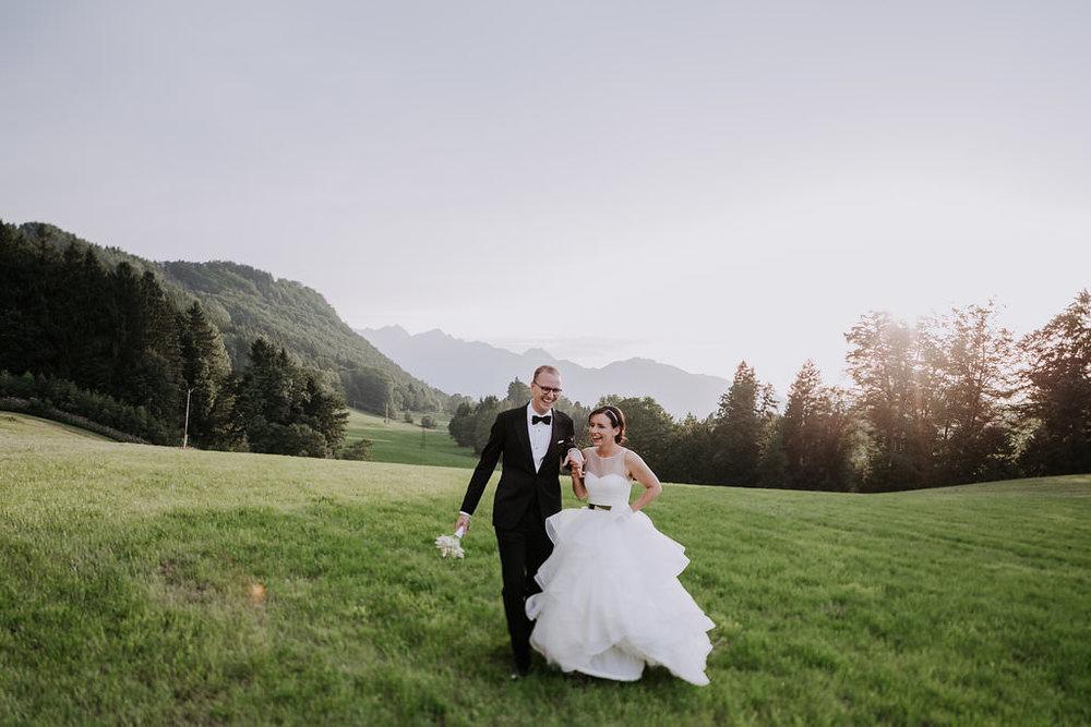 Raffaella+Philipp-Moarhof(620von887).jpg