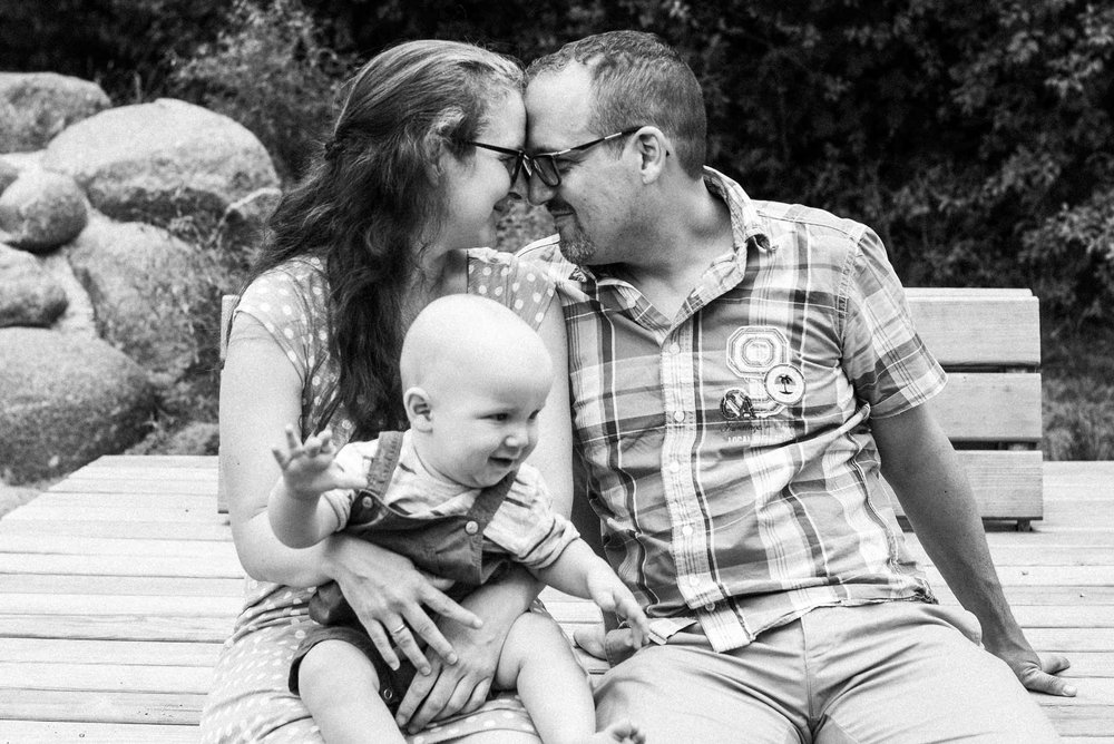 Familie-Rockinger-Juni-2017-136.jpg