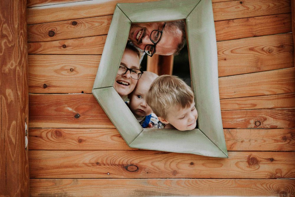 Familie-Rockinger-Juni-2017-152.jpg