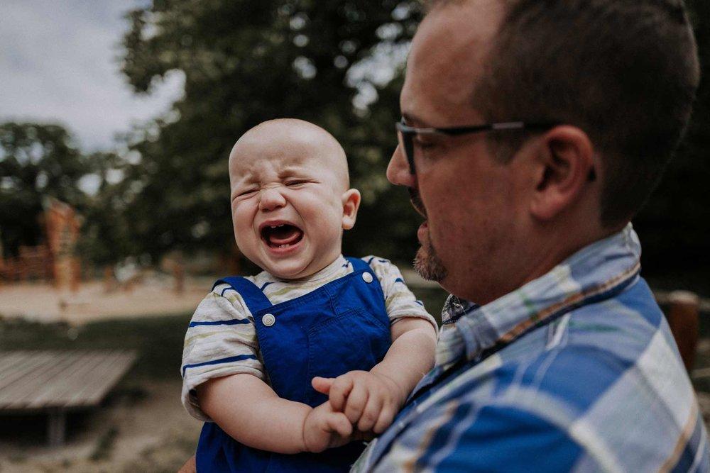 Familie-Rockinger-Juni-2017-164.jpg