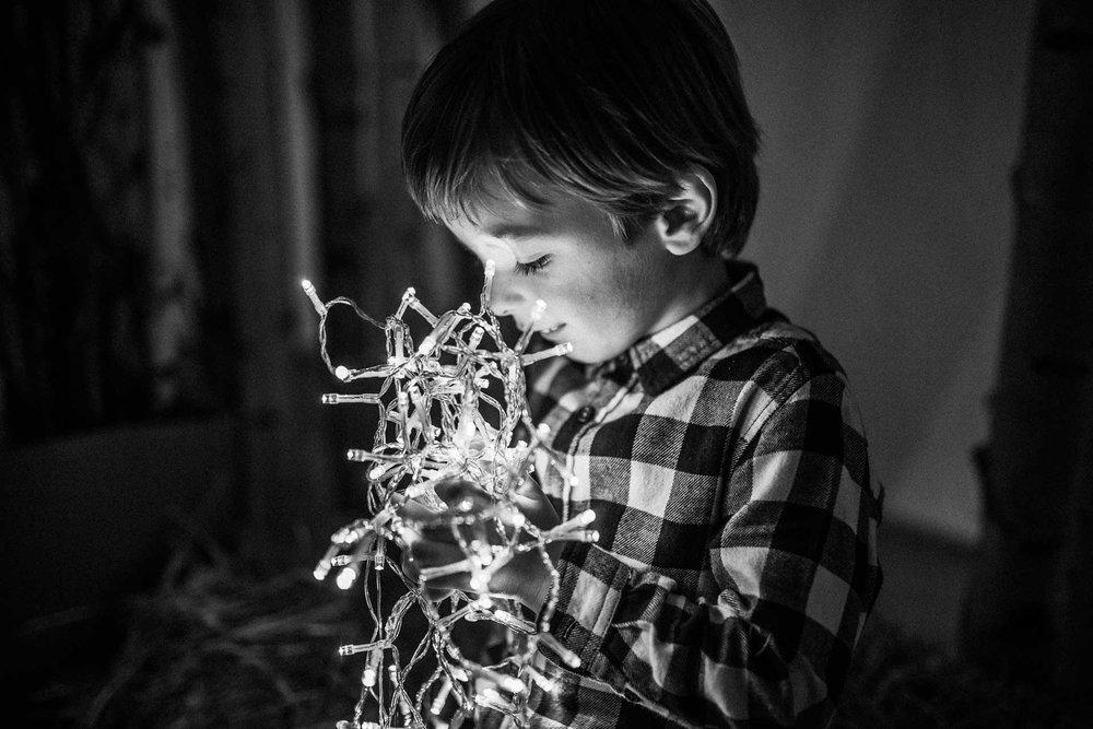 Familienfotos-Weihnachten_Maiers-Hofstubn_Haag-an-der-Amper(143von145).jpg