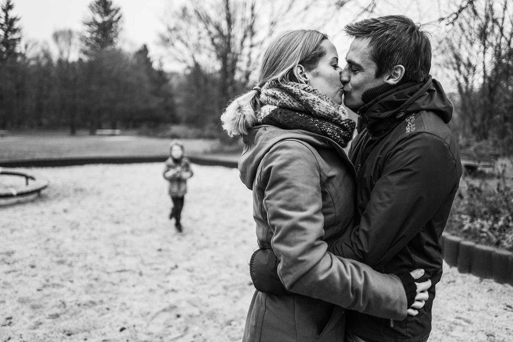 Familie-Siekermann_November-2017(70von278).jpg