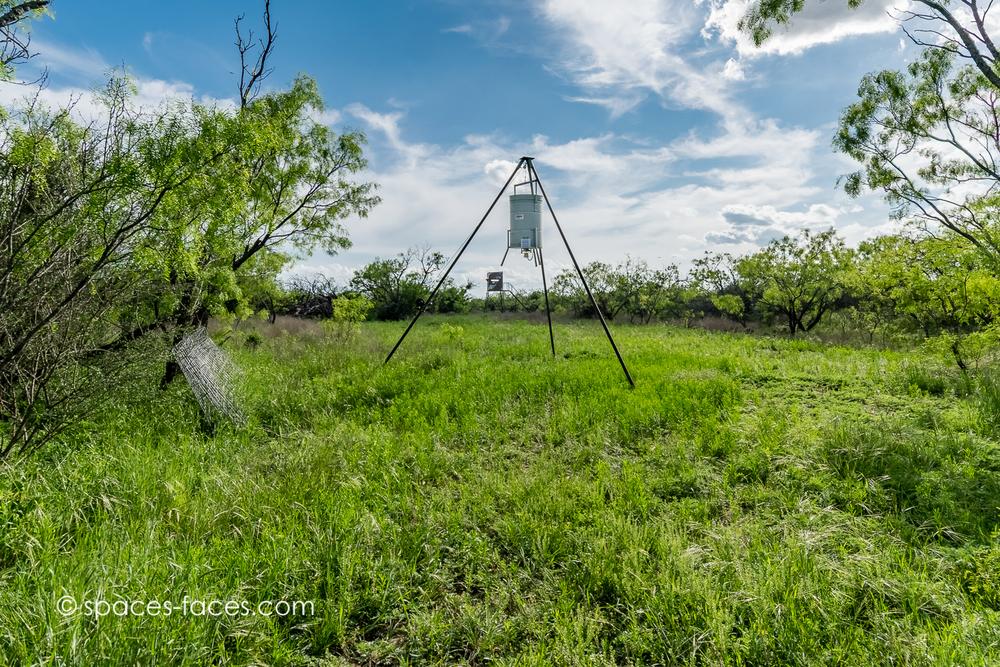 GBTX Land-112.jpg