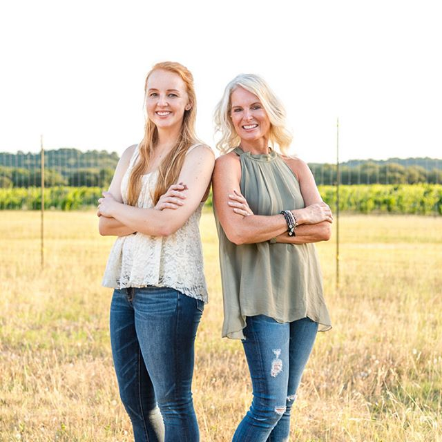 Glad our client @tripleheartdesign  opted for a more laid back spin on staff portraits. Special thanks to @duchman_family_winery for allowing us to photograph at their beautiful winery! #driftwoodtx #driftwoodphotographer #wineryphotoshoot #duchmanwinery