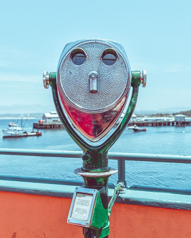 Been busy editing travel prints for the online print store we will be launching soon. Crushing over this viewfinder taken in Monterey, California. The print store will offer digital downloads and large print sizes to help decorate your space. Stay tuned for print shop details…