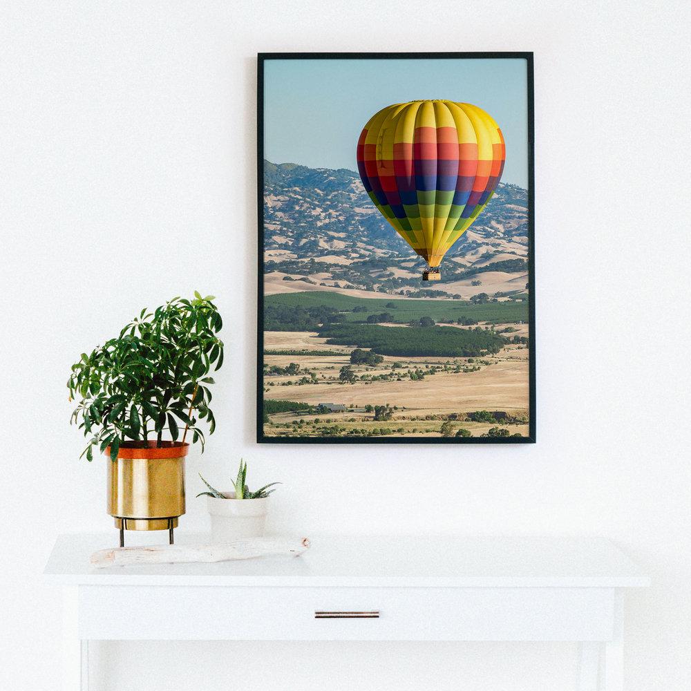 Balloon-(17CA0045)_SQ.jpg