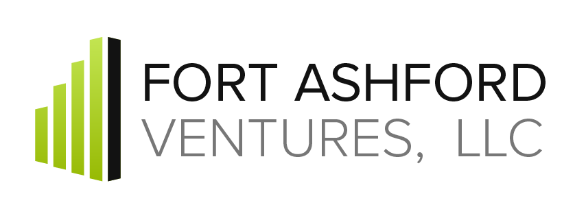 Fort Ashford Ventures