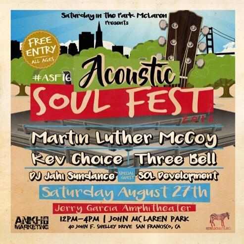 Soul Fest V2 Image.jpg