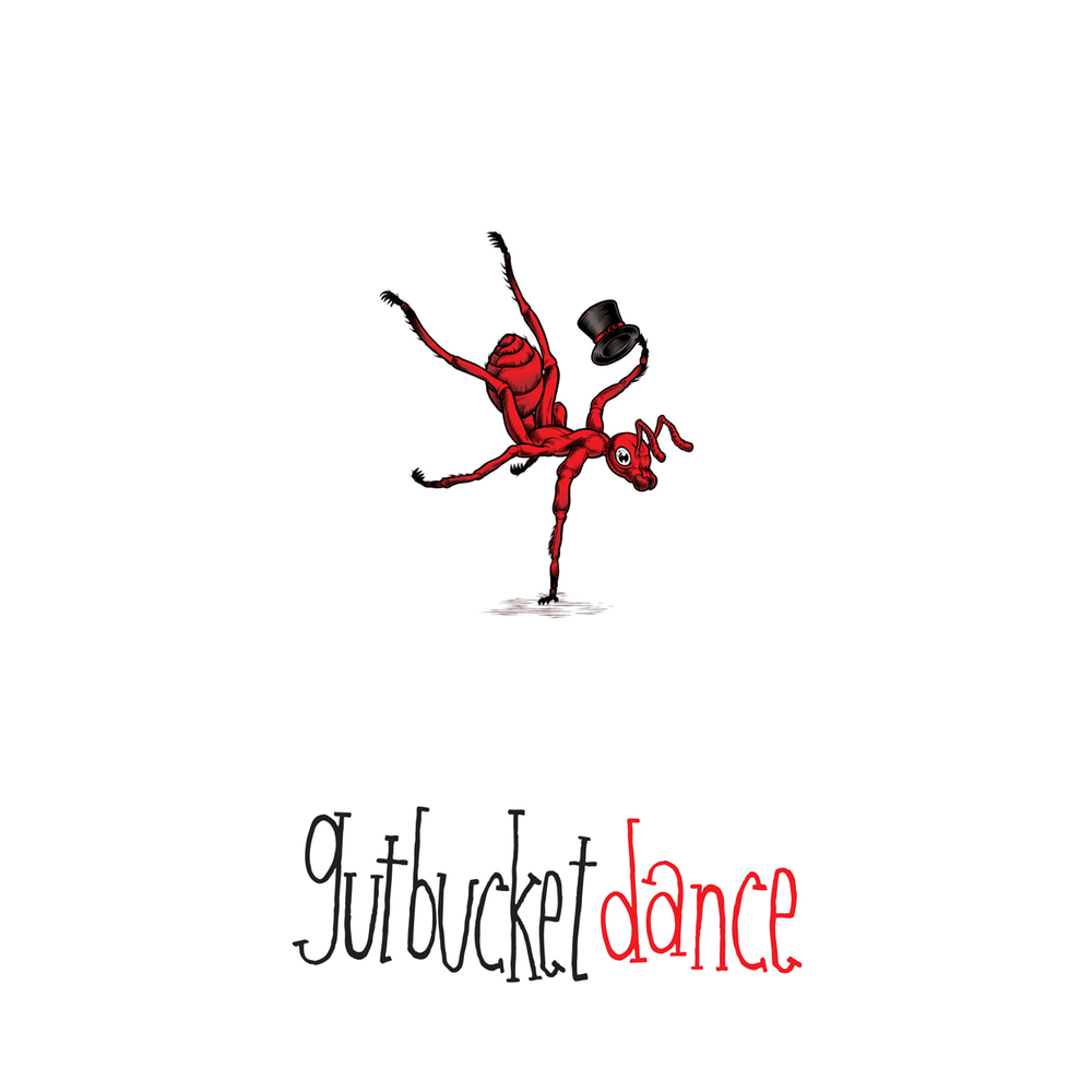 Gutbucket-DANCE-cover.jpg