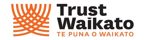 Trust_Waikato_CMYK_Pos.png