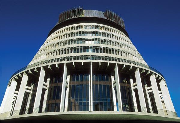 Beehive_Wellington_NZ_Credit_ HeinzHubler_LowRes_RGB.jpg