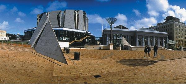 CivicSquare_Wellington_NZ_LowRes_RGB.jpg